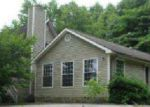 Foreclosed Home in Dayton 37321 ALLISON LN - Property ID: 3749074660