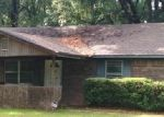 Foreclosed Home in Ridgeland 29936 PECAN GROVE LN - Property ID: 3749125907