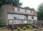 Foreclosed Home in Jamestown 16134 W STATE RD - Property ID: 3749140344