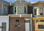 Foreclosed Home in Philadelphia 19140 W WINGOHOCKING ST - Property ID: 3749145157