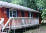 Foreclosed Home in Albrightsville 18210 CLEARBROOK DR - Property ID: 3749184588