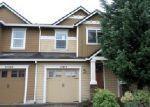 Foreclosed Home in Oregon City 97045 RUSS WILCOX WAY - Property ID: 3749299782