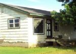Foreclosed Home in Claremore 74019 E ROBIN WAY - Property ID: 3749315540