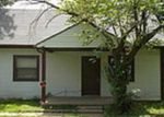 Foreclosed Home in Claremore 74017 S MARYLAND AVE - Property ID: 3749317734