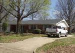 Foreclosed Home in Muskogee 74401 S 28TH ST - Property ID: 3749344895
