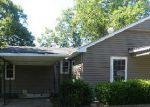 Foreclosed Home in Muskogee 74403 DELAWARE ST - Property ID: 3749346187