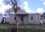 Foreclosed Home in Barberton 44203 WILSON AVE - Property ID: 3749385171