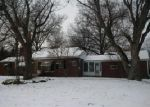 Foreclosed Home in Canton 44718 HILLDALE RD NW - Property ID: 3749401828