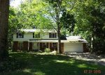 Foreclosed Home in Uniontown 44685 WICKHAM ST NW - Property ID: 3749414973