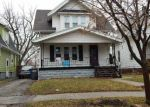 Foreclosed Home in Toledo 43609 LODGE AVE - Property ID: 3749599343