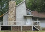 Foreclosed Home in Fayetteville 28314 WATERS EDGE DR - Property ID: 3749694382