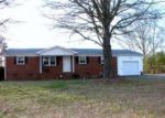 Foreclosed Home in Concord 28025 SONGWOOD RD - Property ID: 3749722417