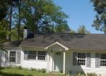 Foreclosed Home in Concord 28025 DAYVAULT ST SW - Property ID: 3749726351