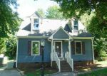Foreclosed Home in Burlington 27215 HUNTINGTON CT - Property ID: 3749743887