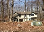 Foreclosed Home in Stanhope 07874 ROSS RD - Property ID: 3749838481