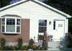 Foreclosed Home in Paulsboro 08066 NASSAU AVE - Property ID: 3749871323
