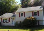 Foreclosed Home in Derry 3038 LEDGEWOOD DR - Property ID: 3750014994