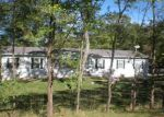 Foreclosed Home in Dittmer 63023 MORSE MILL RD - Property ID: 3750045644
