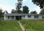 Foreclosed Home in Sikeston 63801 MATTHEWS LN - Property ID: 3750058336
