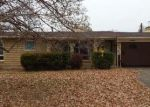 Foreclosed Home in Sikeston 63801 MIMOSA DR - Property ID: 3750059210