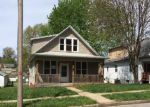 Foreclosed Home in Saint Joseph 64507 S 33RD ST - Property ID: 3750088113