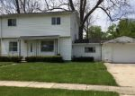 Foreclosed Home in Armada 48005 FAIR ST - Property ID: 3750221260
