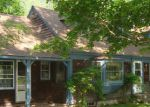 Foreclosed Home in Brunswick 4011 RIVER RD - Property ID: 3750433245