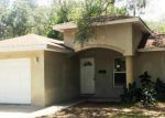 Foreclosed Home in Saint Petersburg 33711 QUINCY ST S - Property ID: 3750462143