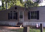Foreclosed Home in Saint Gabriel 70776 SAINT FRANCIS LN - Property ID: 3750467407