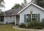 Foreclosed Home in Slidell 70460 BEECH ST - Property ID: 3750468730