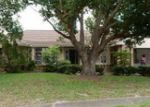 Foreclosed Home in Orlando 32818 SACKETT CIR - Property ID: 3750471346