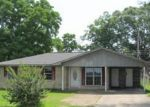 Foreclosed Home in Monroe 71203 HIGHWAY 594 - Property ID: 3750490626
