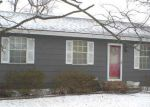 Foreclosed Home in Henderson 42420 WILSON DR - Property ID: 3750504196