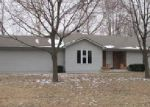 Foreclosed Home in Basehor 66007 N 155TH ST - Property ID: 3750538360