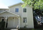Foreclosed Home in Olathe 66061 E 123RD TER - Property ID: 3750540552