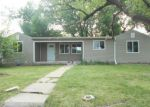 Foreclosed Home in Topeka 66605 SE MINNESOTA AVE - Property ID: 3750545367
