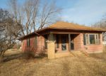 Foreclosed Home in Franklin 66735 S BROADWAY ST - Property ID: 3750561576