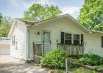 Foreclosed Home in Des Moines 50315 SE 7TH ST - Property ID: 3750571198