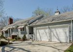 Foreclosed Home in Cedar Rapids 52402 40TH ST NE - Property ID: 3750579983