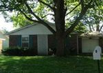 Foreclosed Home in Muncie 47302 E 15TH ST - Property ID: 3750603171