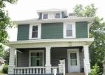 Foreclosed Home in Logansport 46947 SMEAD ST - Property ID: 3750609309