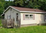 Foreclosed Home in Logansport 46947 TREEN ST - Property ID: 3750610182