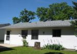 Foreclosed Home in Sterling 61081 OAK GROVE AVE - Property ID: 3750639534