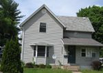 Foreclosed Home in Rock Falls 61071 E 4TH ST - Property ID: 3750640857