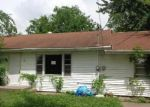 Foreclosed Home in Murphysboro 62966 N 7TH ST - Property ID: 3750655744