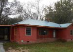 Foreclosed Home in Sparta 31087 LAKEVIEW DR - Property ID: 3750735452