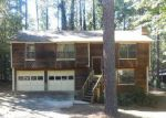 Foreclosed Home in Stone Mountain 30087 DESHONG DR - Property ID: 3750745975