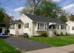 Foreclosed Home in Hartford 06106 PRINCETON ST - Property ID: 3750851965