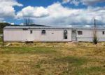 Foreclosed Home in Penrose 81240 COUNTY ROAD 132 - Property ID: 3750870345