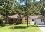 Foreclosed Home in Fort Smith 72904 N 50TH ST - Property ID: 3750886549